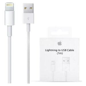 cable iphone original