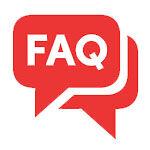 preguntas frecuentes de reparacion de celulares